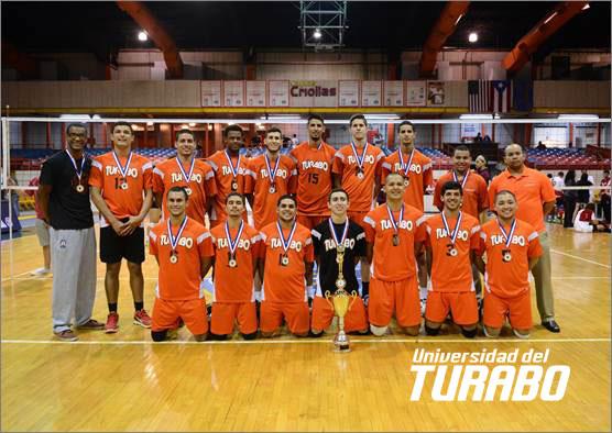 3er-lugar-voleibol-masculino
