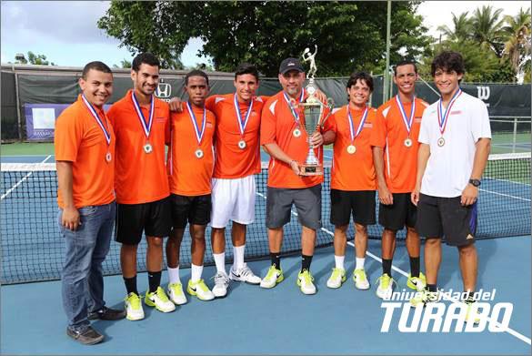 Campeones-tenis-2014