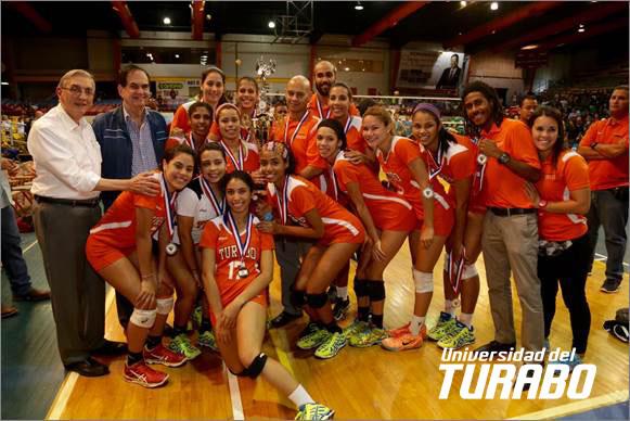 subcampeonas-voleibol-fem-2014