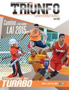 triunfo-2015